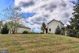 3568 Shermans Valley Road - Photo 44