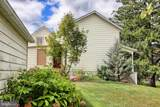 3568 Shermans Valley Road - Photo 45