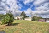 3568 Shermans Valley Road - Photo 46