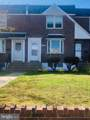 2806 Glenview Street - Photo 2