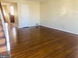 2806 Glenview Street - Photo 5