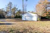 524 Long Point Lane - Photo 40