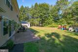 945 Beechwood Drive - Photo 29