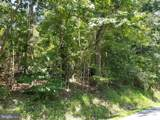 0 Blue Ridge Road - Photo 3