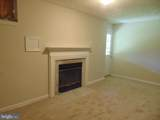 200 Blueridge Court - Photo 15