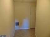 200 Blueridge Court - Photo 16