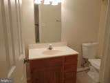 200 Blueridge Court - Photo 19