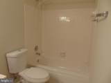 200 Blueridge Court - Photo 20