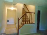200 Blueridge Court - Photo 21