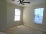 200 Blueridge Court - Photo 22