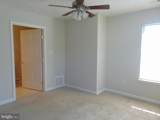 200 Blueridge Court - Photo 23