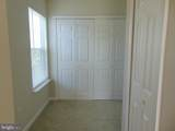 200 Blueridge Court - Photo 24
