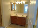 200 Blueridge Court - Photo 25