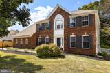 2709 Whistling Court - Photo 1