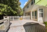 2709 Whistling Court - Photo 28