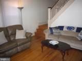 8036 Roanoke Street - Photo 3