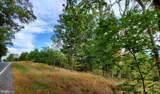 50.74 Acres Apple Harvest Drive - Photo 3