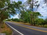 50.74 Acres Apple Harvest Drive - Photo 4
