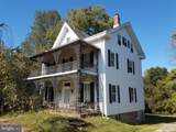 5120 Rolling Rd - Photo 1