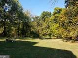 5120 Rolling Rd - Photo 3