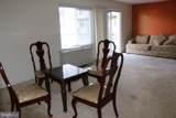 5601 Parker House Terrace - Photo 10