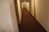 5601 Parker House Terrace - Photo 11
