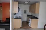 5601 Parker House Terrace - Photo 6