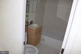 5601 Parker House Terrace - Photo 7
