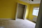 5601 Parker House Terrace - Photo 8