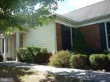 5484 Rodriquez Lane - Photo 4
