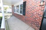 328 Coldspring Road - Photo 4
