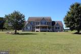 1201 Cedar Hall Road - Photo 1