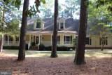 32531 Holly Oak Drive - Photo 1