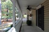 32531 Holly Oak Drive - Photo 28