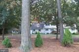 32531 Holly Oak Drive - Photo 32