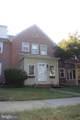 416 Sycamore Street - Photo 3