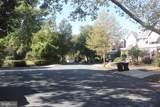 416 Sycamore Street - Photo 4