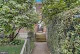 1644 Ashurst Road - Photo 3