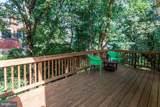 5849 Aspen Wood Court - Photo 16