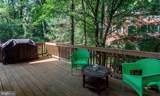 5849 Aspen Wood Court - Photo 17