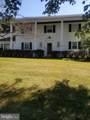 6011 Cannon Hill Road - Photo 1