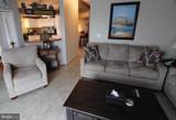 34660 Harbor Drive - Photo 3