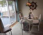 34660 Harbor Drive - Photo 9