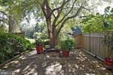 19819 Greenside Terrace - Photo 28
