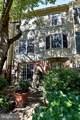 19819 Greenside Terrace - Photo 29