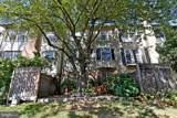 19819 Greenside Terrace - Photo 30