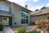 1090 Broadmoor Road - Photo 1