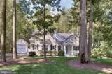 32574 Woods Court - Photo 3