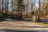890 Parkerville Road - Photo 45