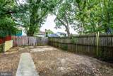 7734 Burnside Road - Photo 45